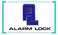 Advanced Locksmith Service Boca Raton, FL 561-328-2946